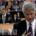 Billy Bob 15 % Factor. 1996.