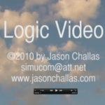 Logic Video.